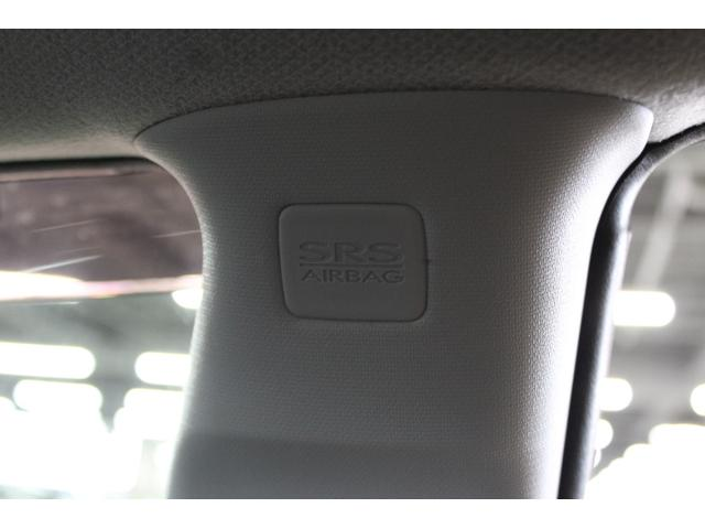 「スバル」「フォレスター」「SUV・クロカン」「東京都」の中古車12
