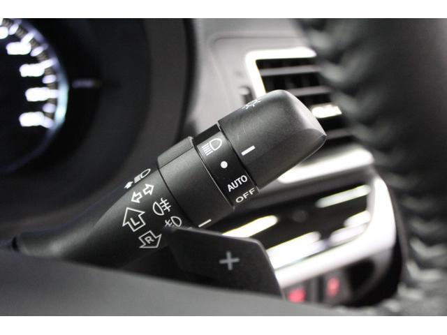 2.0i-L アイサイト メモリーナビ ETC バックカメラ(15枚目)