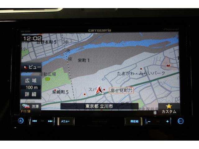 2.0i-L アイサイト メモリーナビ ETC バックカメラ(18枚目)