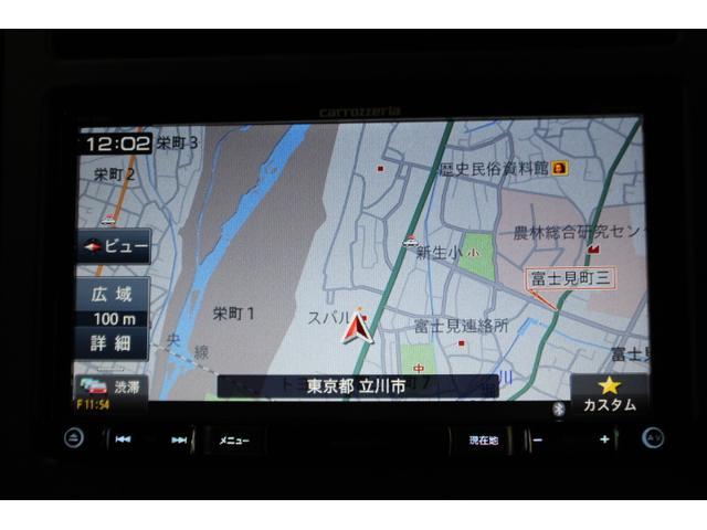 2.0i-L アイサイト 元レンタカー ナビ バックカメラ(38枚目)