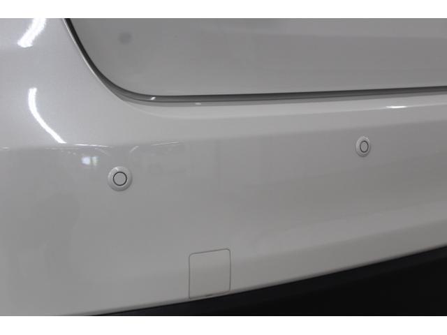 2.0i-L アイサイト 元レンタカー ナビ バックカメラ(48枚目)