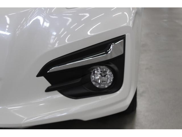 2.0i-L アイサイト 元レンタカー ナビ バックカメラ(53枚目)