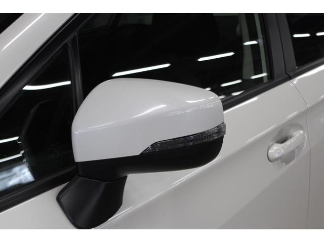 2.0i-L アイサイト 元レンタカー ナビ バックカメラ(60枚目)