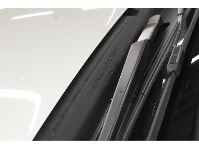 2.0i-L アイサイト 元レンタカー ナビ バックカメラ(68枚目)