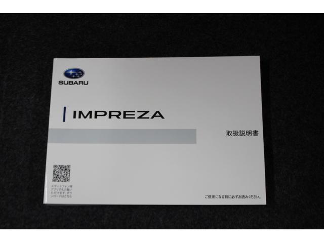 2.0i-L アイサイト 元レンタカー ナビ バックカメラ(73枚目)