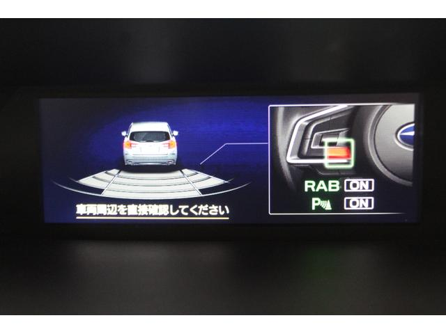 2.0i-L 元レンタカー 店舗コメント欄要チェック(20枚目)