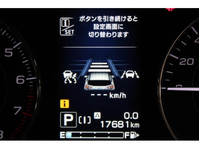 2.0i-L 元レンタカー 店舗コメント欄要チェック(30枚目)