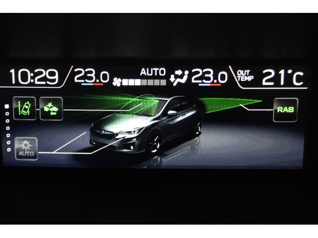 2.0i-L 元レンタカー 店舗コメント欄要チェック(37枚目)