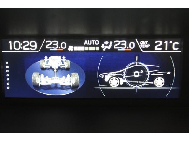 2.0i-L 元レンタカー 店舗コメント欄要チェック(38枚目)