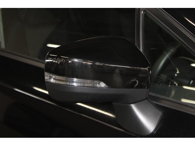 2.0i-L 元レンタカー 店舗コメント欄要チェック(60枚目)