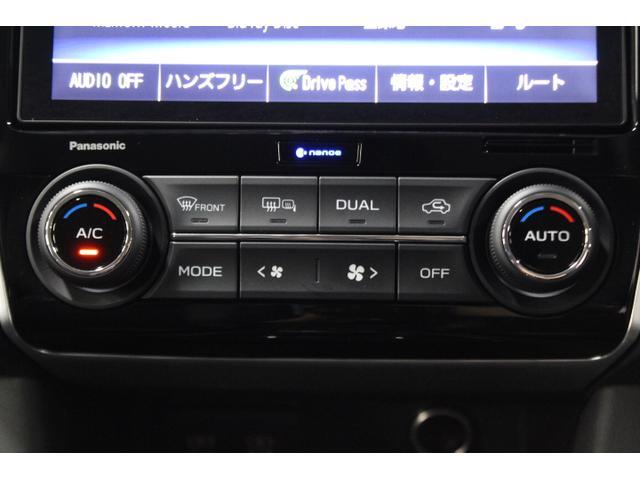 1.6STIスポーツ F型 当社使用車 サイドカメラ(9枚目)