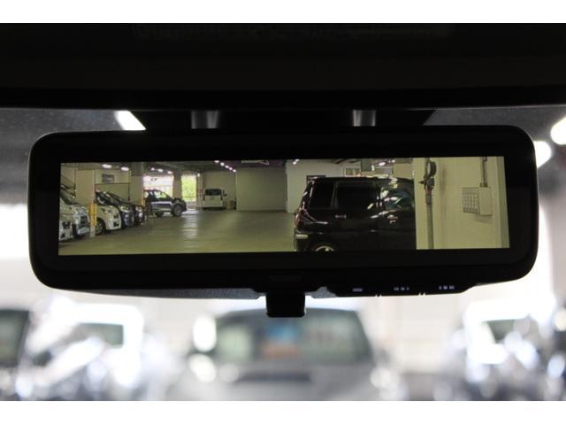 1.6STIスポーツ F型 当社使用車 サイドカメラ(13枚目)