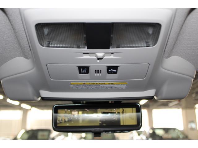 1.6STIスポーツ F型 当社使用車 サイドカメラ(14枚目)