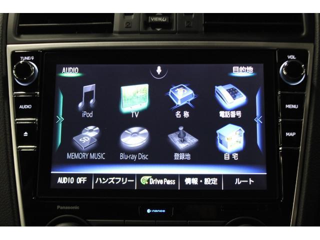 1.6STIスポーツ F型 当社使用車 サイドカメラ(21枚目)