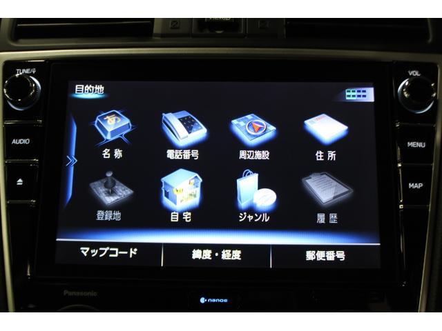 1.6STIスポーツ F型 当社使用車 サイドカメラ(28枚目)