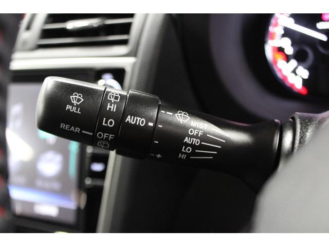 1.6STIスポーツ F型 当社使用車 サイドカメラ(35枚目)
