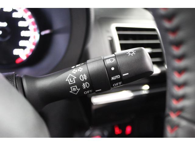 1.6STIスポーツ F型 当社使用車 サイドカメラ(36枚目)