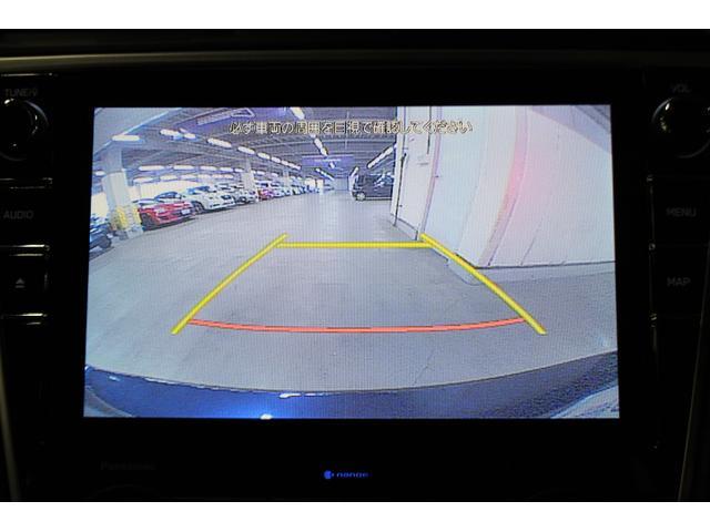 1.6STIスポーツ F型 当社使用車 サイドカメラ(42枚目)