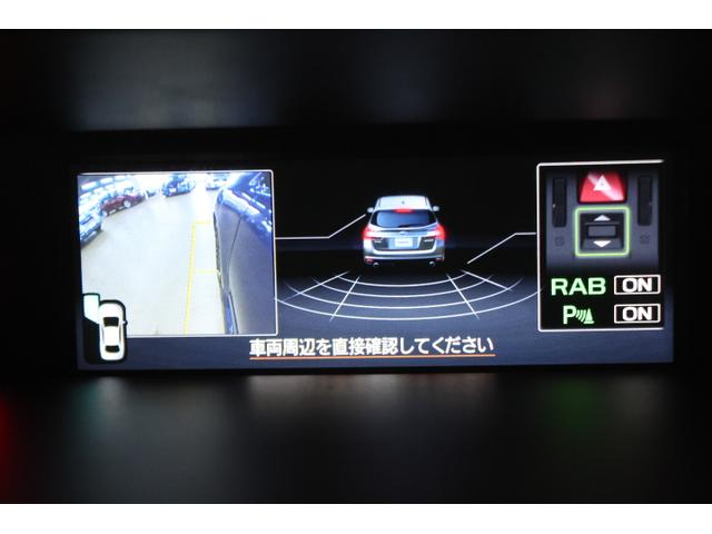 1.6STIスポーツ F型 当社使用車 サイドカメラ(43枚目)