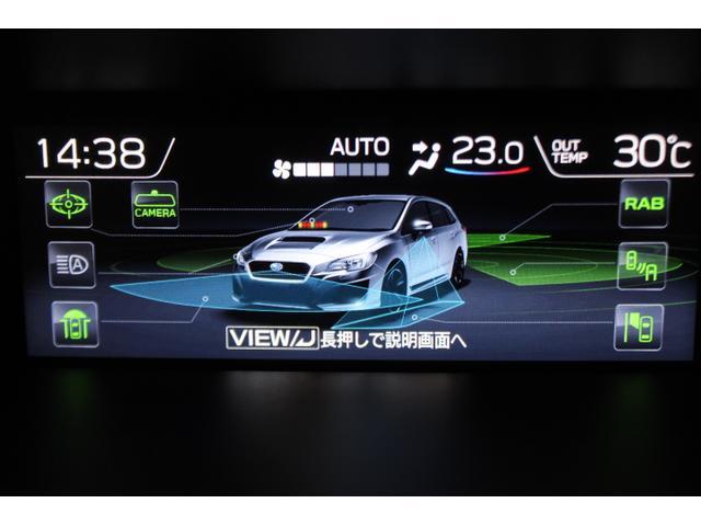 1.6STIスポーツ F型 当社使用車 サイドカメラ(45枚目)