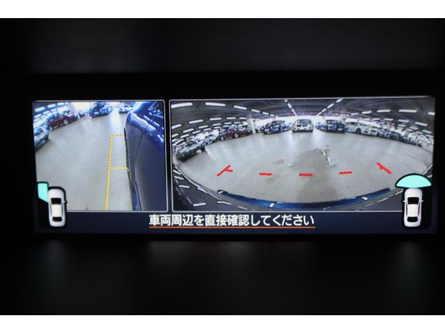 1.6STIスポーツ F型 当社使用車 サイドカメラ(46枚目)