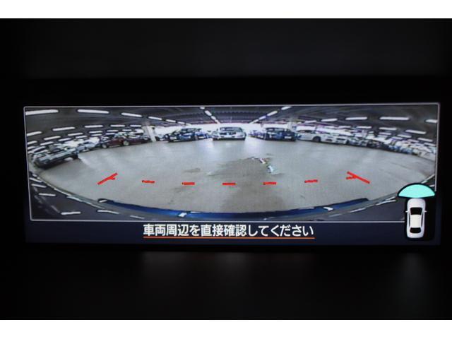 1.6STIスポーツ F型 当社使用車 サイドカメラ(47枚目)