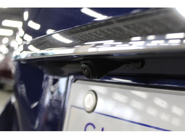 1.6STIスポーツ F型 当社使用車 サイドカメラ(53枚目)