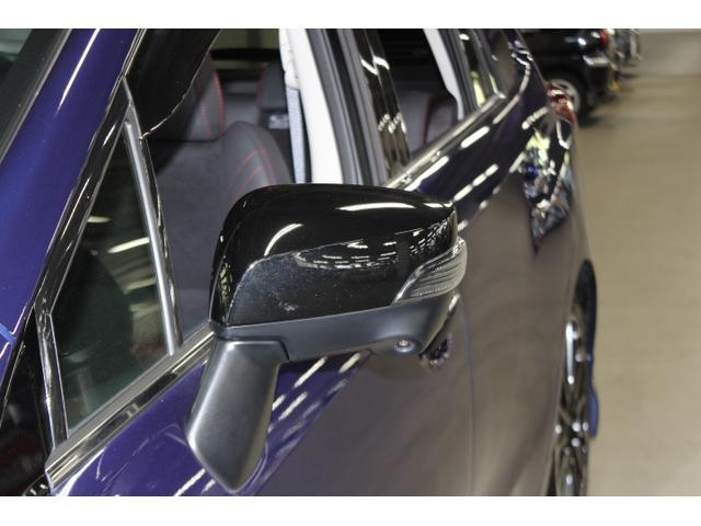 1.6STIスポーツ F型 当社使用車 サイドカメラ(70枚目)