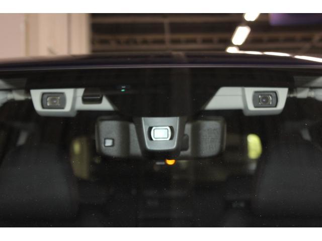 1.6STIスポーツ F型 当社使用車 サイドカメラ(71枚目)