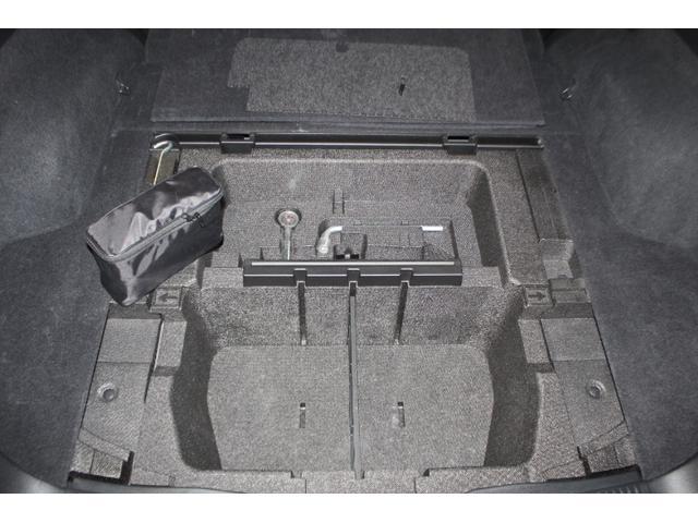 「スバル」「レヴォーグ」「ステーションワゴン」「東京都」の中古車46