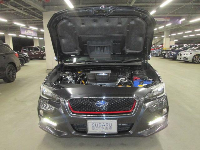 2.0GT-S アイサイトver.3(43枚目)