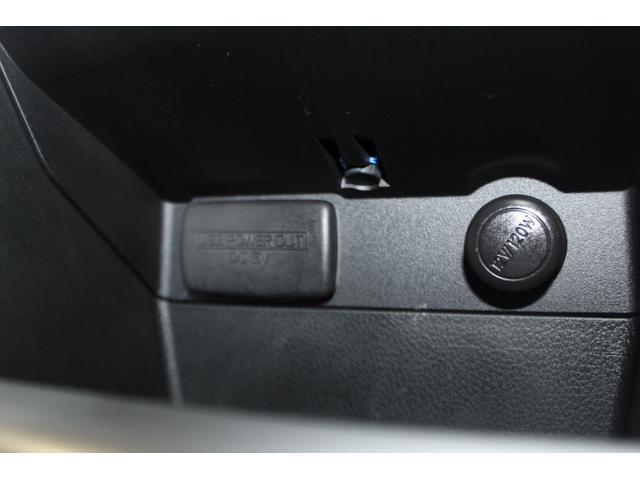 1.6GT EyeSight S-style(22枚目)