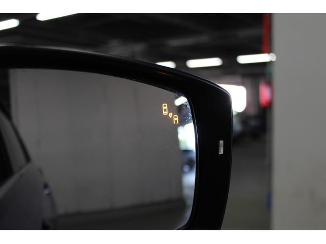 1.6GT EyeSight S-style(29枚目)