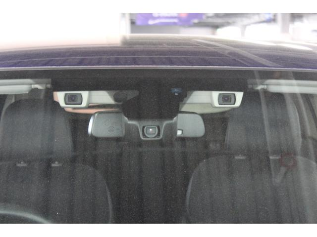 1.6GT EyeSight S-style(31枚目)