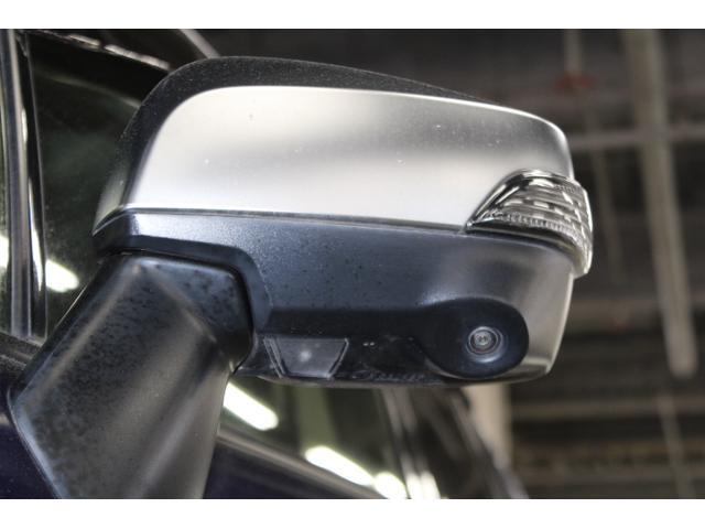1.6GT EyeSight S-style(32枚目)