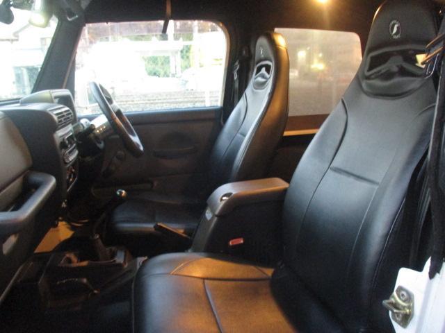 「その他」「クライスラージープ ラングラー」「SUV・クロカン」「千葉県」の中古車7