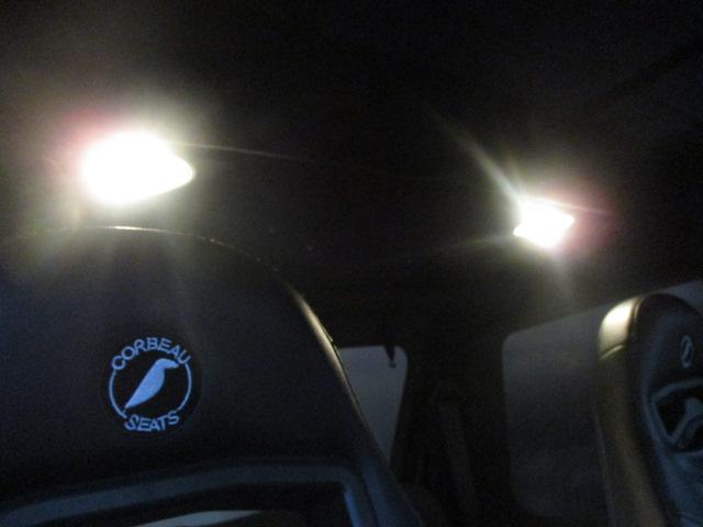 「その他」「クライスラージープ ラングラー」「SUV・クロカン」「千葉県」の中古車9