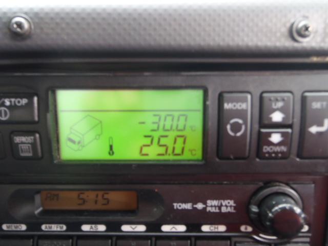 5500kg -30℃設定 PG付(10枚目)