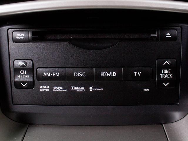 トヨタ クラウンマジェスタ Aタイプ 黒本革 20AWローダウン フルエアロ フルセグ