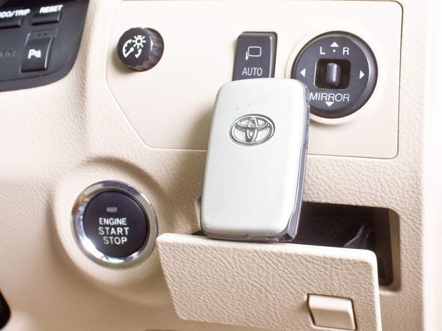 トヨタ クラウンマジェスタ Cタイプ 後期型 新品本革 HDDマルチ 新品20AW