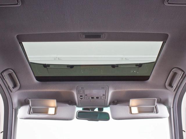 トヨタ セルシオ eR仕様後期型 サンルーフ 本革シート DVDチェンジャー