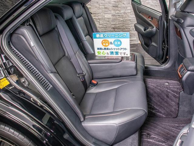 当社では、一般のクリーニングでは満足せず、オゾンO3を利用した、根本的な脱臭・消臭・除菌クリーニングを、展示車両全車に対し、行っております!こだわりのクリーニングで綺麗なお車を提供します!!