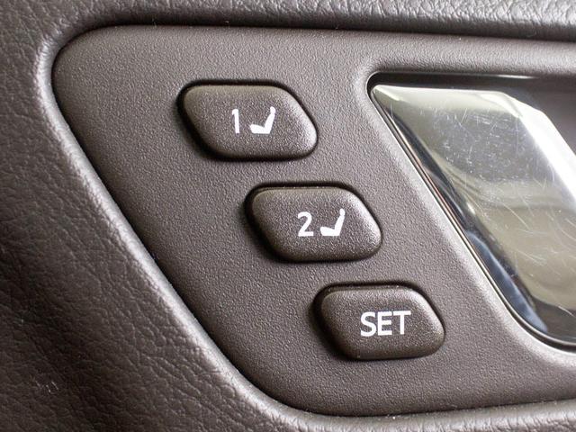 トヨタ クラウンハイブリッド ベース フルエアロ ローダウン 本革エアシートシートヒーター