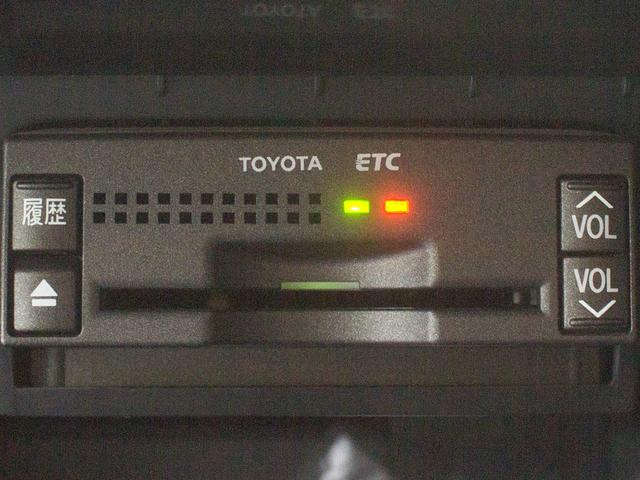 トヨタ クラウン アスリート プレミアムED 後期型 HDD クリソナ 黒革