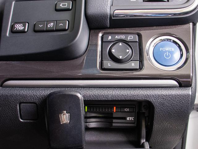 プッシュスタートOK!スタートボタンを押すだけでエンジン始動出来ます!スマートキーが近くにあるだけでエンジンスタート出来ますので、すごく便利です!!