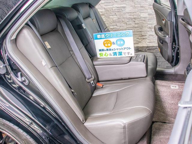 「トヨタ」「クラウンハイブリッド」「セダン」「千葉県」の中古車18