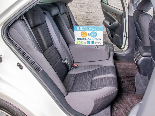 「トヨタ」「クラウンハイブリッド」「セダン」「千葉県」の中古車14