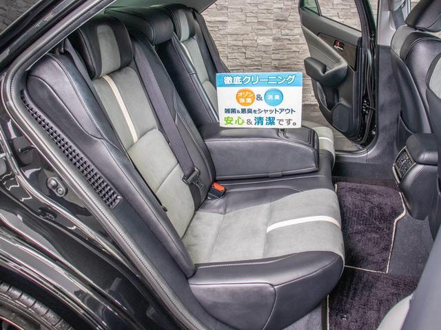 「トヨタ」「クラウンハイブリッド」「セダン」「千葉県」の中古車12