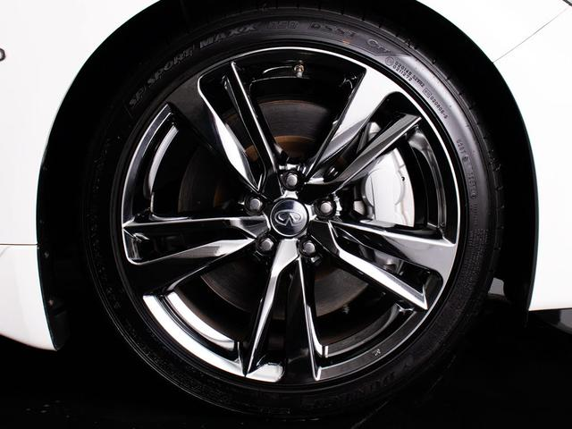 350GT ハイブリッド タイプSP アラウンドビューモニター クリアランスソナー 1オーナー 黒本革シート SDナビ フルセグ DVDプレイヤー パドルシフト スマートキー プッシュスタート LEDヘッドライト(12枚目)