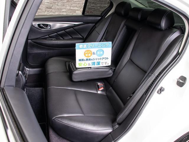 350GT ハイブリッド タイプSP アラウンドビューモニター クリアランスソナー 1オーナー 黒本革シート SDナビ フルセグ DVDプレイヤー パドルシフト スマートキー プッシュスタート LEDヘッドライト(19枚目)